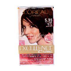 L'Oreal Excellent Cream