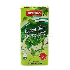 Drinho Jasmine Green Tea