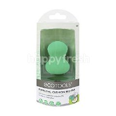 Eco Tools Perfecting Cushion Blender