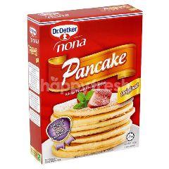 NONA Pancake Mix Original Flavour 400G