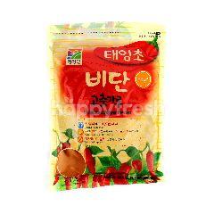 Daesang Bidan Red Pepper Powder
