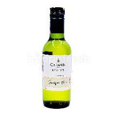 CARMEN Insigne Sauvignon Blanc 2016 White Wine