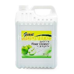 Giant Apple Fragrance Floor Cleaner