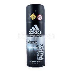 Adidas Deo Badan Semprot Dynamic Pulse