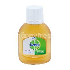 เดทตอล เดทตอล น้ำยาฆ่าเชื้อโรค 50 มล.