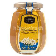Alshifa Madu Akasia