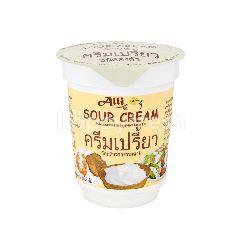 Alli Sour Cream 145 g