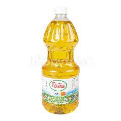 โอลีน น้ำมันปาล์มโอเลอิน 2 ลิตร