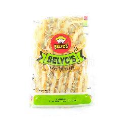 Belyc's Pasta Makaroni Kerang
