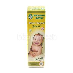 Tresno Joyo Telon Herbal Pluss