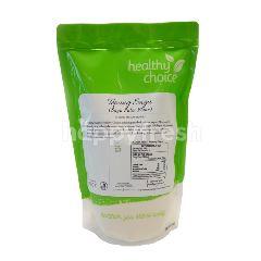 Healthy Choice Sago Palm Flour