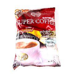 ซุปเปอร์ 3 อิน 1 กาแฟ รสออริจินัล