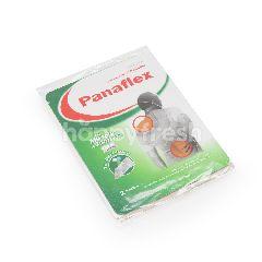 Panadol Panaflex