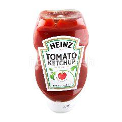 Heinz Tomato Ketchup 567 g