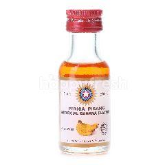 Star Artificial Banana Flavour