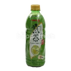 Pokka Japanese Green Tea