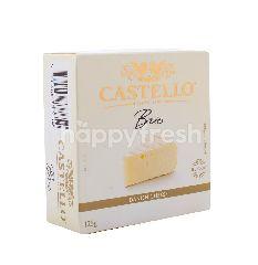 Arla Castello Brie
