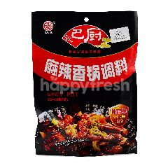 Bachu Spicy Pot Seasoning