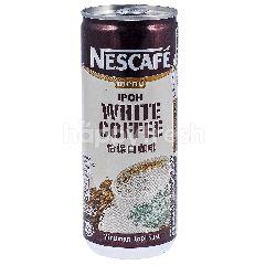Nescafé Ipoh White Coffe Coffee