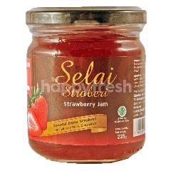 Choice L Selai Stroberi