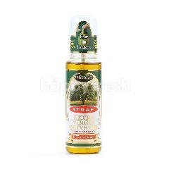 Olitalia Extra Virgin Olive Oil Pump Spray