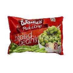 Wattie's The Pick Of The Crop Broad Beans