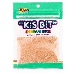 KISE Kis Bit Premiere Plum Powder