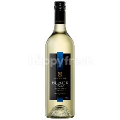 McGuigan Black Label Sauvignon Blanc White Wine 750ML