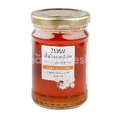 Tesco Longan Flower Honey 295 g