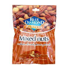 Blue Diamond Aneka Kacang 40g