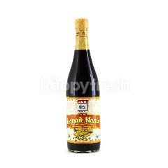 Adabi Premium Sweet Soy Sauce