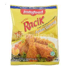 Indofood Bumbu Racik Ayam Goreng