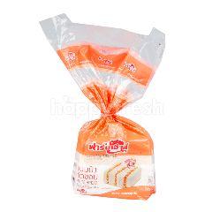 ฟาร์มเฮ้าส์ ขนมปังตัดขอบ 220 กรัม