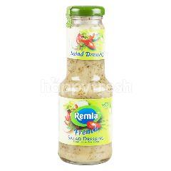 Remia Saus Salad