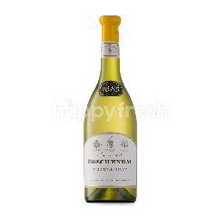 Boschendal Founded 1685 Chardonnay