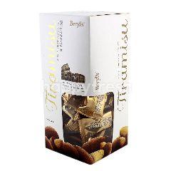Beryl's Tiramisu Almond Milk Chocolate