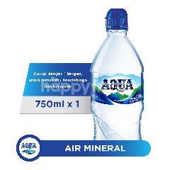 Aqua Air Mineral