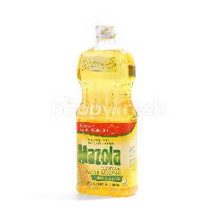 Mazola Corn Oil 500G