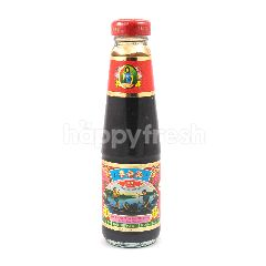 Lee Kum Kee Saus Tiram Premium