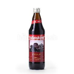 Rabenhorst Prune Fruit Drink