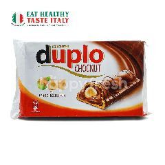 Ferrero Duplo Chocnut Bar