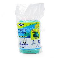 Sekoplas Lemon Scented Garbage Bags S Size