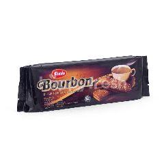 Monde Biskuit Cokelat