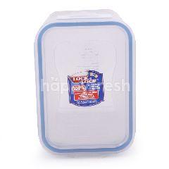 Lock & Lock Food Container 1 L HPL812