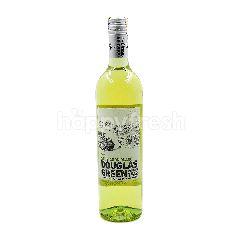 2017 Douglas Green Wines Sauvinon Blanc White Wine