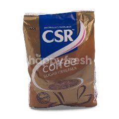CSR Gula Kristal
