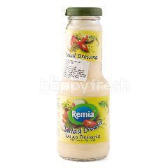 Remia Saus Salad Krim