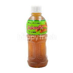 Selera Ku Tamarind Drink