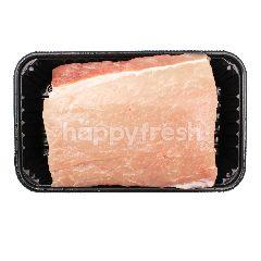 Berkcious Pork Loin Block