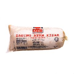 Azmy Everyone Choice - Minced Chicken